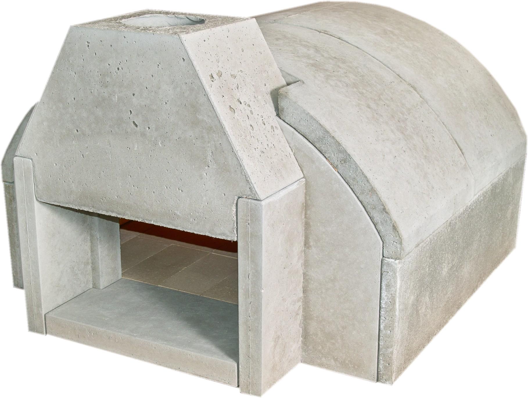 model 855. Black Bedroom Furniture Sets. Home Design Ideas