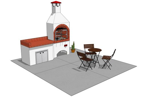 Model_525_BBQ_and_simple_counter_6_500